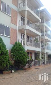 Furnished 2 Bedroom Apartment For Rent | Houses & Apartments For Rent for sale in Central Region, Kampala