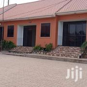 Kira, Double Room Self-Contained for Rent | Houses & Apartments For Rent for sale in Central Region, Kampala