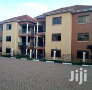Bugolobi Double Bed Room House for Rent | Houses & Apartments For Rent for sale in Central Region, Kampala