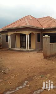 House for Sale at Lungujja | Houses & Apartments For Sale for sale in Central Region, Kampala