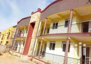 Kyaliwajjala, Double Room Self-Contained for Rent | Houses & Apartments For Rent for sale in Central Region, Kampala