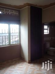 Ntinda Studio Single Room for Rent | Houses & Apartments For Rent for sale in Central Region, Kampala