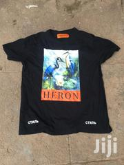 T-shirts Supplier From Owino | Clothing for sale in Central Region, Kampala