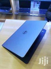 DELL LATITUDE 3550, Intel Core I3 With Back-lit  Keyboard | Laptops & Computers for sale in Central Region, Kampala