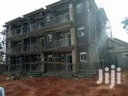 Kyanja Apartment Block For Sale | Houses & Apartments For Sale for sale in Central Region, Kampala