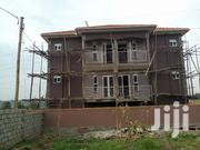 Apartments in Kyanja for Sell | Houses & Apartments For Sale for sale in Central Region, Kampala