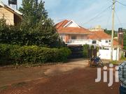 Very Nice Double Stround Fancy Home on Quick Sale in Heart of Muyenga | Houses & Apartments For Sale for sale in Central Region, Kampala