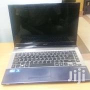 Acer Core I3 | Laptops & Computers for sale in Central Region, Kampala