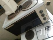 Ovens For Sale | Kitchen Appliances for sale in Central Region, Kampala