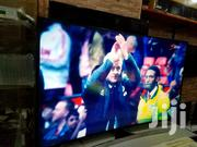 65inches Samsung Curved UHD 4k TV | TV & DVD Equipment for sale in Central Region, Kampala