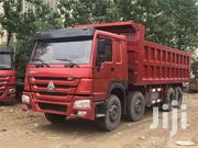 Truck Hiring | Logistics Services for sale in Central Region, Kampala