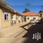 Bunga Double Self Contained House | Houses & Apartments For Rent for sale in Central Region, Kampala
