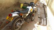 Yamaha 2015 White | Motorcycles & Scooters for sale in Nothern Region, Gulu