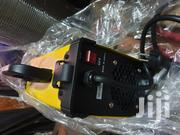 Lewe Welding Machine | Electrical Equipment for sale in Central Region, Kampala