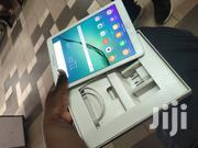 Samsung Galaxy Tab S2 8.0 32 GB White | Tablets for sale in Central Region, Kampala