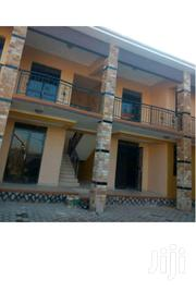 Adorable 2 Bed Room House For Rent In Naguru | Houses & Apartments For Rent for sale in Central Region, Kampala