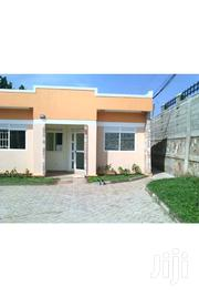 A Collective Single Roomed House For Rent In Muyenga | Houses & Apartments For Rent for sale in Central Region, Kampala