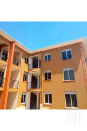 An Impressive 2 Bed Room House Gor Rent In Ntinda | Houses & Apartments For Rent for sale in Central Region, Kampala
