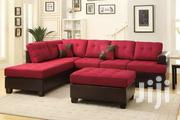 Turkish Leather Sofas | Furniture for sale in Central Region, Kampala