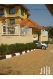 Incredible Double Room Apartment For Rent In Kiwatule | Houses & Apartments For Rent for sale in Central Region, Kampala