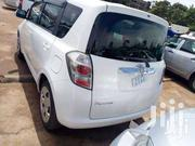 Toyota Ractis Tail Lamp | Vehicle Parts & Accessories for sale in Central Region, Kampala