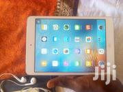 Apple iPad Mini With Sim | Tablets for sale in Central Region, Kampala