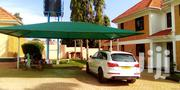 Car Shades (Car Ports,1 Car) | Vehicle Parts & Accessories for sale in Central Region, Kampala