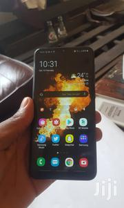 Samsung Galaxy A10 32 GB Black | Mobile Phones for sale in Central Region, Kampala