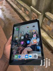 Apple iPad Air 16 GB Gray | Tablets for sale in Central Region, Kampala