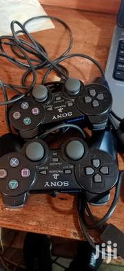 Ps2 Game Pad | Video Game Consoles for sale in Central Region, Kampala
