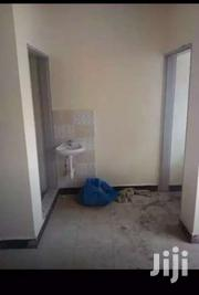 Self Contined Room For Rent In Kitintale | Houses & Apartments For Rent for sale in Central Region, Kampala