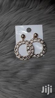 Earing Accessories   Hair Beauty for sale in Central Region, Kampala