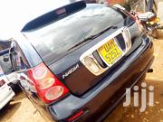 Toyota Nadia 1998 Blue | Cars for sale in Central Region, Kampala