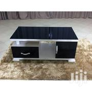 Modern Centre Table | Furniture for sale in Central Region, Kampala