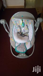 Ingenuity Baby Swing/Rocker | Babies & Kids Accessories for sale in Central Region, Kampala