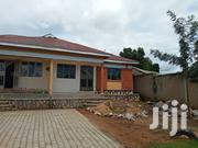 Two Self Contained Bed Room In Bbuto, Bweyogerere | Houses & Apartments For Rent for sale in Central Region, Kampala