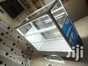 Display Glass C | Store Equipment for sale in Central Region, Kampala