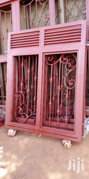 K&D Metal Crafts   Other Repair & Constraction Items for sale in Central Region, Kampala