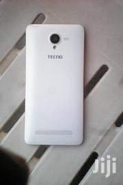 Tecno W4 16 GB White | Mobile Phones for sale in Central Region, Kampala