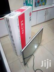 32 Inches Digital Flat Screen With Inbuilt Decoder | TV & DVD Equipment for sale in Central Region, Kampala