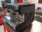 Coffee Machine | Restaurant & Catering Equipment for sale in Central Region, Kampala