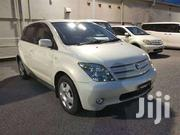 TOYOTA IST 2005   Cars for sale in Central Region, Kampala