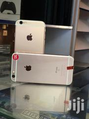 Apple iPhone 6s 128 GB Pink | Mobile Phones for sale in Central Region, Kampala