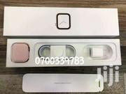 New Apple Watch Series 4 | Mobile Phones for sale in Central Region, Kampala