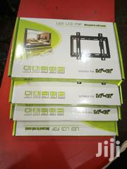 TV Wall Mount | Accessories & Supplies for Electronics for sale in Central Region, Kampala