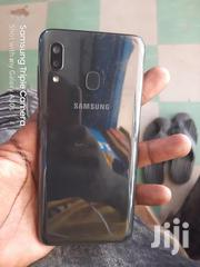 Samsung Galaxy A20 32 GB Black | Mobile Phones for sale in Eastern Region, Mbale