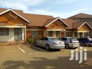 Kireka Two Bedroom House For Rent | Houses & Apartments For Rent for sale in Central Region, Kampala