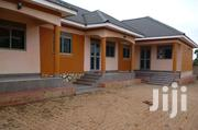 Naalya Two Bedroom House For Rent   Houses & Apartments For Rent for sale in Central Region, Kampala