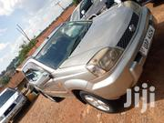 Nissan X-Trail 2005 Silver | Cars for sale in Central Region, Kampala