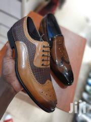 OXFORD 2020 Gentles | Shoes for sale in Central Region, Kampala